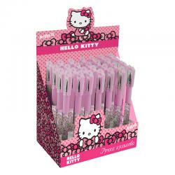 Ручка шариковая Hello Kitty HK17-032