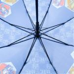 Зонтик Kite Transformers TF20-2001