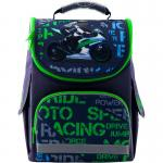 Ранец школьный каркасный Kite Education Racing K19-501S-12