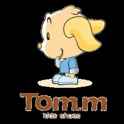 Том.М