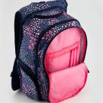 Рюкзак школьный подростковый ортопедический Kite Style K18-857L-2