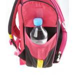 Ранец школьный каркасный ортопедический KITE Pop Pixie PP15-501-1S