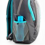 Рюкзак школьный подростковый ортопедический Kite Sport K18-816L-1
