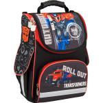 Ранец школьный ортопедический KITE Transformers TF16-501S-1