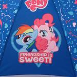Зонтик Kite My Little Pony LP17-2001