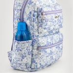 Рюкзак школьный подростковый Kite Beauty K18-884L-2