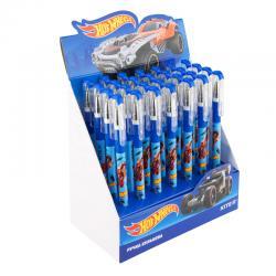 Ручка шариковая Hot Wheels HW19-032