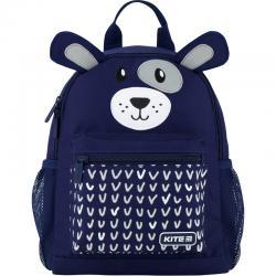 Рюкзак дошкольный Kite Kids Puppy K20-534XS-3
