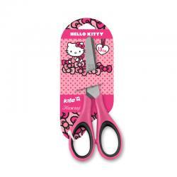 Ножницы Kite Hello Kitty HK17-123