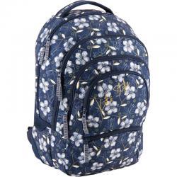 Рюкзак школьный подростковый ортопедический Kite Style K18-881L-2