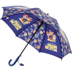 Зонтик Kite Paw Patrol PAW18-2001