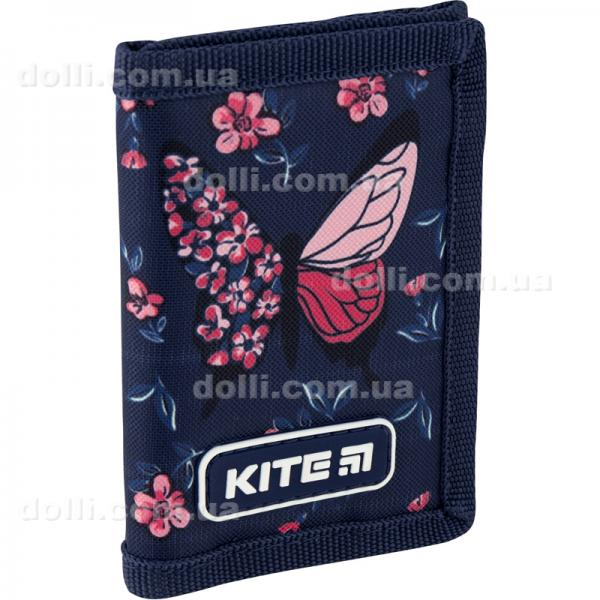 Кошелек школьный Kite Beauty K20-650-2