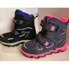 Зимняя обувь для ребенка в магазине Долли