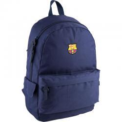 Рюкзак подростковый Kite FC Barcelona BC18-994L-2