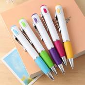 Ручки, точилки, графитные карандаши, ластики