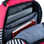 Городской рюкзак Kite City K21-2569L-1