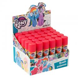 Клей-карандаш PVA Kite My Little Pony LP19-130
