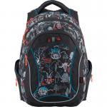 Рюкзак школьный подростковый ортопедический Kite Take'n'Go K18-805L