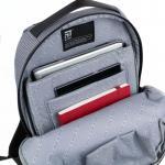 Городской рюкзак Kite City K21-2515L-1