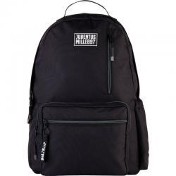 Городской рюкзак Kite City FC Juventus JV21-949L