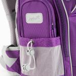 Рюкзак школьный ортопедический Kite Smart K17-702M-2