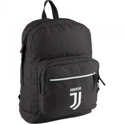 Рюкзак подростковый Kite AC Juventus JV18-998L