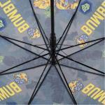 Зонтик Kite Transformers TF18-2001