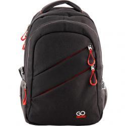 Рюкзак молодежный GoPack GO18-110XL-2 Kite