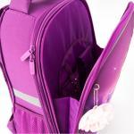 Рюкзак школьный каркасный Kite Education Princess K19-531M-1