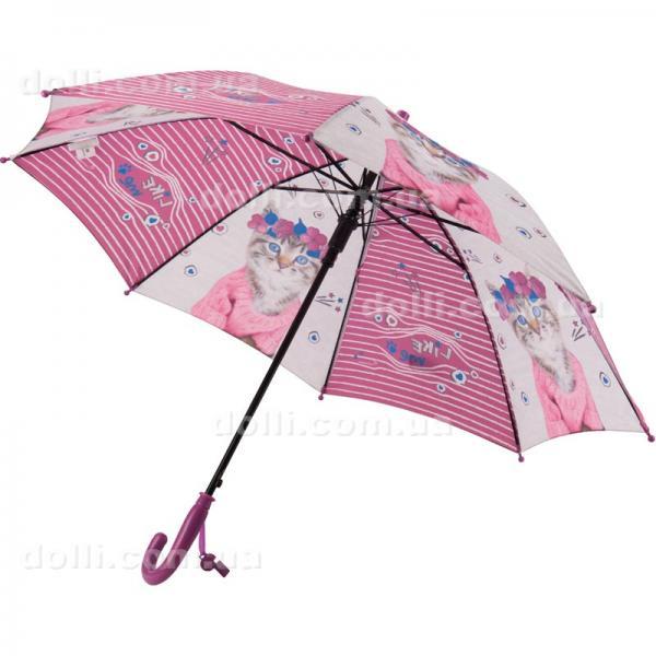 Зонтик Kite Rachael Hale R19-2001