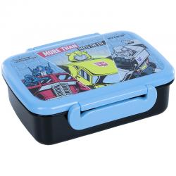 Ланчбокс, бутербродница Kite Transformers TF21-160, 420 мл