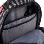 Городской рюкзак Kite City K21-2569L-6