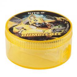 Точилка Kite Transformers TF19-116
