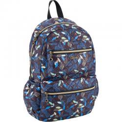 Рюкзак школьный подростковый Kite Beauty K18-884L-1