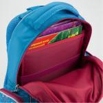 Рюкзак ортопедический школьный Kite Rachael Hale R18-521S