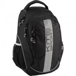 Рюкзак школьный подростковый ортопедический Kite Sport K18-816L-2