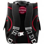 Ранец школьный каркасный Kite Education City rider K19-501S-6