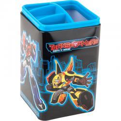Стакан-подставка квадратный Kite Transformers TF17-105