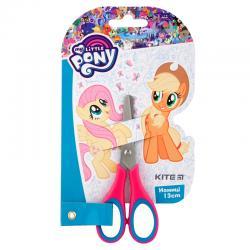 Ножницы детские с рез. вставками 13 см My Little Pony LP19-123