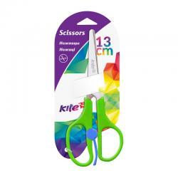 Ножницы Kite K17-129
