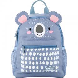 Рюкзак дошкольный Kite Kids Koala bear K20-534XS-1