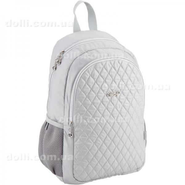 Рюкзак школьный подростковый Kite Beauty K18-866L-2