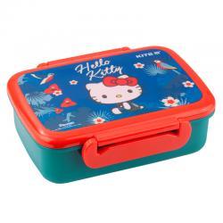 Ланчбокс, бутербродница Kite Hello Kitty HK19-160