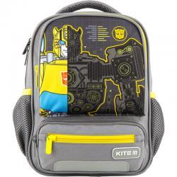 Рюкзак дошкольный Kite Kids Transformers TF20-559XS