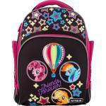 Ранец школьный Kite Education My Little Pony LP19-706S
