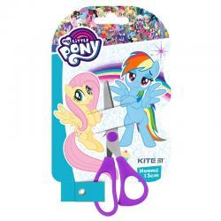 Ножницы детские 13 см My Little Pony LP19-122