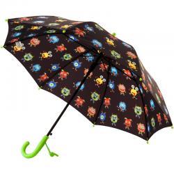 Зонтик Kite Monsters K18-2001