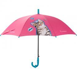 Зонтик Kite Rachael Hale R20-2001
