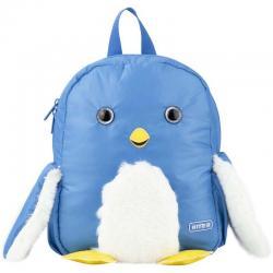 Рюкзак дошкольный Kite Kids Penguin K20-563XS-2