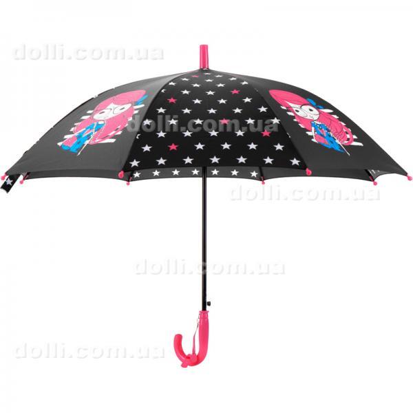 Зонтик Kite K20-2001-1